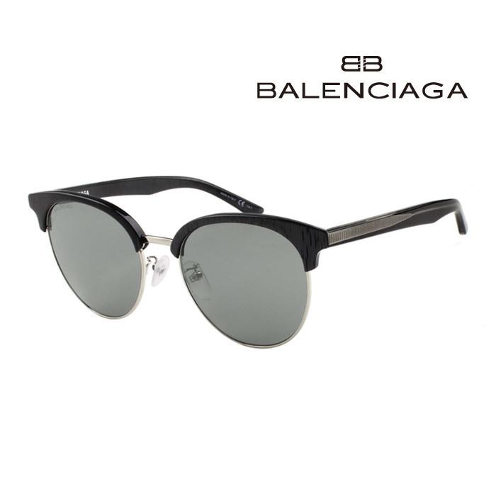 サングラス バレンシアガ 幅広い年齢層や 男女構わず憧れの魅力をお届けします BALENCIAGA メンズ レディース ランキングTOP10 上品オシャレ 受賞店 003 BB0020SK 大人可愛い 並行輸入品 UVカット