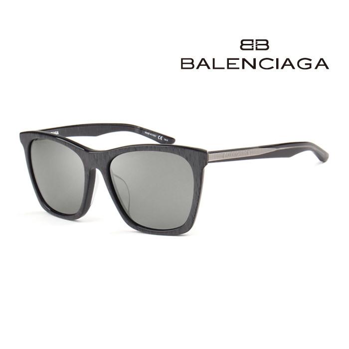 サングラス バレンシアガ 幅広い年齢層や 男女構わず憧れの魅力をお届けします BALENCIAGA お気に入 セットアップ メンズ レディース 大人可愛い 並行輸入品 上品オシャレ 003 BB0017SK UVカット
