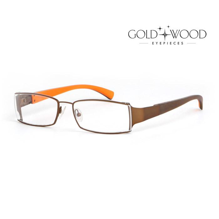 メガネ 公式 ゴールドアンドウッド 幅広い年齢層や 男女構わず憧れの魅力をお伝え致します GOLDWOOD メンズ レディース 並行輸入品 超激得SALE I01.33 上品 オシャレ 大人可愛い GW 伊達眼鏡