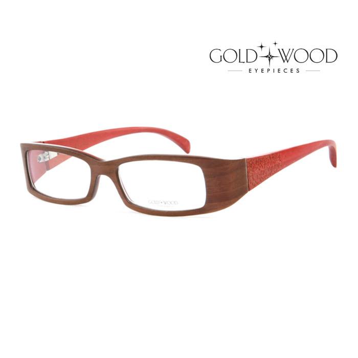 オンラインショップ ショップ 幅広い年齢層や 男女構わず憧れの魅力をお伝え致します GOLDWOOD ゴールドアンドウッド メガネフレーム メンズ レディース 上品 伊達眼鏡 並行輸入品 GW JAIPUR オシャレ 1 大人可愛い