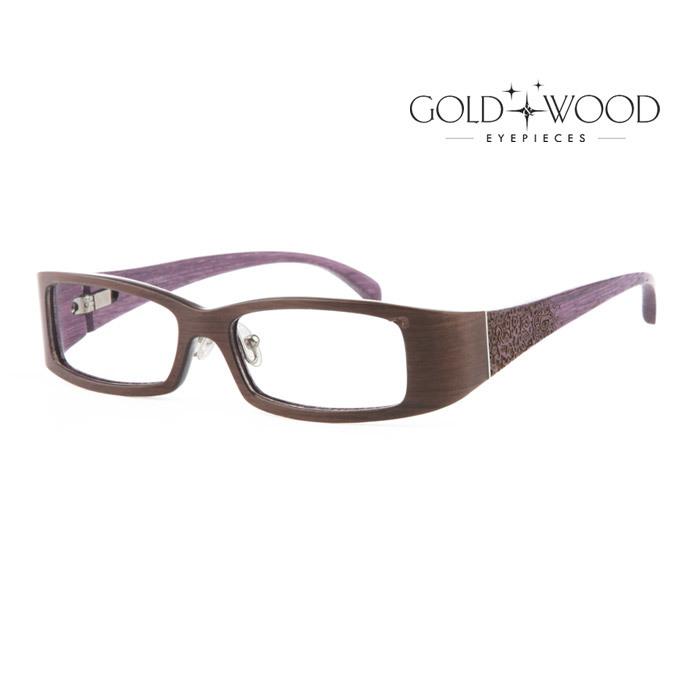 メガネ ゴールドアンドウッド ファクトリーアウトレット 販売実績No.1 幅広い年齢層や 男女構わず憧れの魅力をお伝え致します GOLDWOOD メンズ レディース 上品 JAIPUR 大人可愛い 伊達眼鏡 オシャレ GW 並行輸入品 2