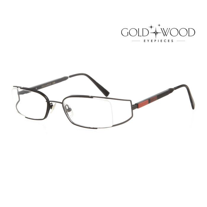 安心と信頼 幅広い年齢層や 男女構わず憧れの魅力をお伝え致します GOLDWOOD ゴールドアンドウッド メガネフレーム メンズ レディース 上品 C08.20 出群 並行輸入品 オシャレ 大人可愛い 伊達眼鏡 GW
