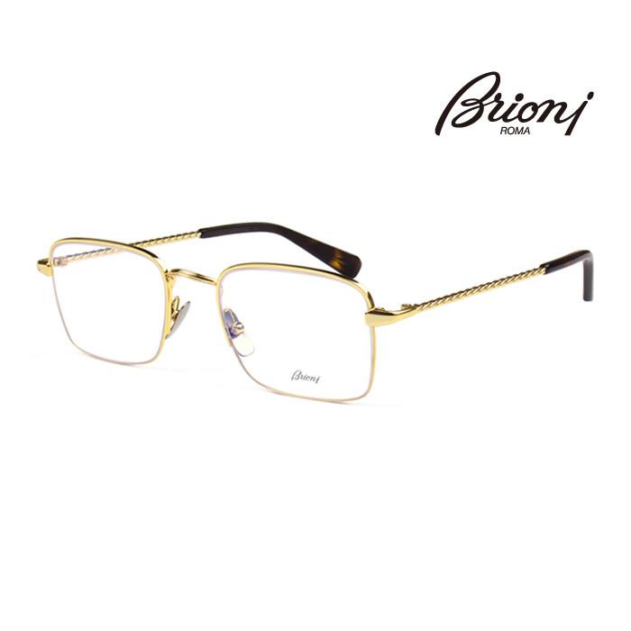 メガネ ブリオーニ 幅広い年齢層や 全店販売中 男女構わず憧れの魅力をお伝え致します Brioni メンズ レディース 大人可愛い 伊達眼鏡 上品 002 オシャレ 世界の人気ブランド 並行輸入品 BR0035O