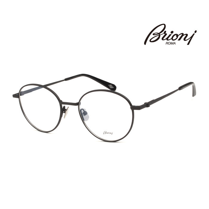 メガネ 期間限定送料無料 ブリオーニ 幅広い年齢層や 男女構わず憧れの魅力をお伝え致します Brioni メンズ レディース 国内送料無料 並行輸入品 オシャレ 002 上品 BR0046O 伊達眼鏡 大人可愛い