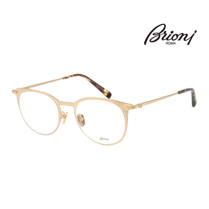 メガネ マーケット ブリオーニ 超定番 幅広い年齢層や 男女構わず憧れの魅力をお伝え致します Brioni メンズ レディース 並行輸入品 BR0012O 大人可愛い オシャレ 003 上品 伊達眼鏡