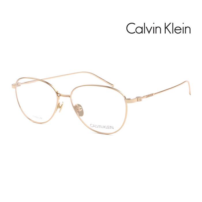 メガネ 爆買い送料無料 CALVIN KLEIN カルバン クライン メガネフレーム メンズ レディース 伊達眼鏡 大幅にプライスダウン 並行輸入品 オシャレ 大人可愛い 780 CK18118 上品