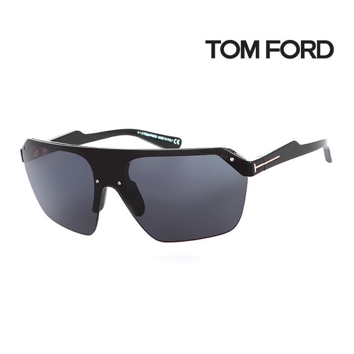 最安値 TOMFORD サングラス 国内入手困難商品 トムフォード メンズ レディース 新作販売 01A 上品 FT797 並行輸入品 大人可愛い オシャレ
