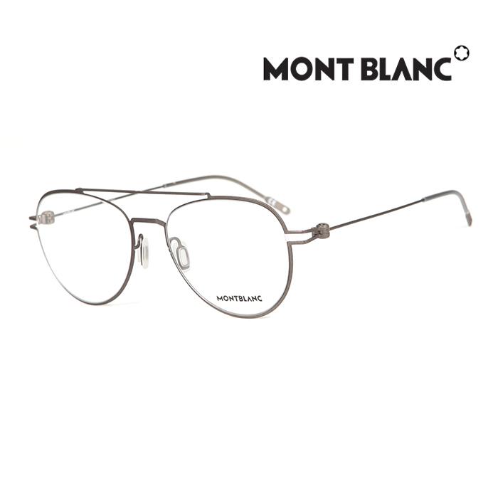 メガネ モンブラン 男女兼用 好印象 MONTBLANC メンズ セール 特集 レディース 伊達眼鏡 大人可愛い 上品 006 並行輸入品 オシャレ 流行 MB0001O