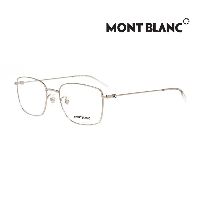 メガネ モンブラン 男女兼用 好印象 MONTBLANC MADE IN JAPAN メンズ 006 オシャレ MB0086OK 伊達眼鏡 レディース 並行輸入品 上品 今季も再入荷 ブランド品 大人可愛い