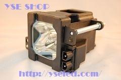 【 あす楽対応 / 送料無料 】 ビクター / JVC  BHL5101-S ( TS-CL110 互換品 ) 汎用 交換 ハイブリッド プロジェクションテレビ 用 ランプ 【120日保証】 対応機種 HD-61MD60 / HD-52MD60 / HD-70MH700 / HD-61MH700 / HD-56MH700 / HD-52MH700 / HD-110MH80