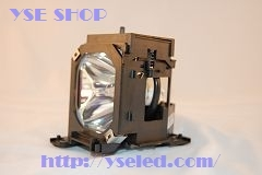 EPSON ELP-7600 replacement lamp / Epson ELPLP12 universal projector lamp 120 day guarantee