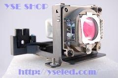 【あす楽対応/送料無料】 ベンキュー LPB-60 汎用 交換 プロジェクターランプ 【120日保証】対応機種 BENQ プロジェクター PB6100 / PB6200