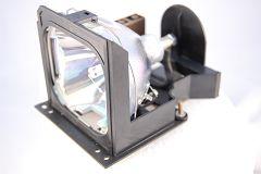 【あす楽対応/送料無料】 三菱 VLT-PX1LP 汎用 交換 プロジェクターランプ 【120日保証】対応機種 Mitsubishi プロジェクター LVP-SA51 / LVP-X70B / LVP-X80