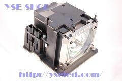 NEC プロジェクター VT460JK 対応 交換ランプ / VT60LP 汎用 プロジェクターランプ 【送料無料】120日保証