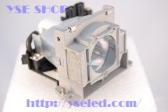 三菱 VLT-HC910LP 汎用 プロジェクターランプ 【送料無料】120日保証