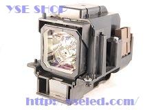 【あす楽対応/送料無料】 NEC VT70LP 汎用 交換 プロジェクターランプ 【120日保証】対応機種 NEC プロジェクター VT47 / VT47J