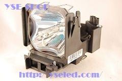 VPL-PX41 SONY 交換ランプ / ソニー LMP-P260 汎用 プロジェクターランプ 【送料無料】120日保証
