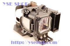 【あす楽対応/送料無料】 NEC VT80LP 汎用 交換 プロジェクターランプ 【120日保証】対応機種 NEC プロジェクター VT48J