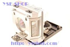 【あす楽 / 送料無料】 シャープ AN-K2LP 汎用 プロジェクターランプ 【送料無料】120日保証 Sharp 対応機種XV-Z2000 / DT-400