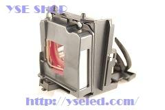【あす楽対応/送料無料】 シャープ AN-XR30LP 汎用 交換 プロジェクターランプ 【120日保証】対応機種 SHARP プロジェクター XG-F210X / PG-F212X / ゲーム機器用