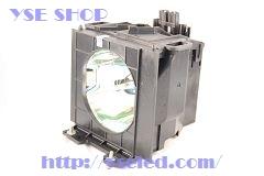 【あす楽対応/送料無料】 パナソニック ET-LAD35L 汎用 交換 プロジェクターランプ 【120日保証】対応機種 Panasonic プロジェクター TH-D3500