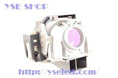 【あす楽対応/送料無料】 NEC NP02LP 汎用 交換 プロジェクターランプ 【120日保証】対応機種 NEC プロジェクター NP50J / NP40J