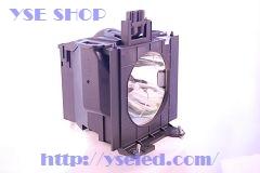 【あす楽対応/送料無料】 パナソニック ET-LAD55 汎用 交換 プロジェクターランプ 【120日保証】対応機種 Panasonic プロジェクター D5500 / D5500L / D5600 / D5600L / DW5000 / DW5000L