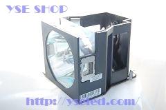【あす楽対応/送料無料】 パナソニック ET-LAD7700 汎用 交換 プロジェクターランプ 【120日保証】対応機種 Panasonic プロジェクター TH-D7700 / TH-DW7000