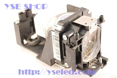 【あす楽対応/送料無料】 ソニー LMP-E180 汎用 交換 プロジェクターランプ 【120日保証】対応機種 Sony プロジェクター VPL-ES1 / VPL-CS7