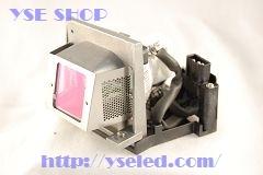 【あす楽対応/送料無料】 三菱 VLT-SD105LP 汎用 交換 プロジェクターランプ 【120日保証】対応機種 Mitsubishi プロジェクター SD105U