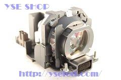 Panasonic プロジェクター TH-LB60NT 対応 交換ランプ / ET-LAB30 汎用 プロジェクターランプ 【送料無料】120日保証