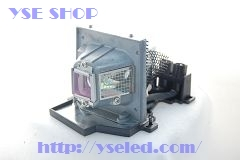 【あす楽対応/送料無料】 東芝 TLPLV6 汎用 交換 プロジェクターランプ 【120日保証】対応機種 TOSHIBA プロジェクター TDP-T9J / TDP-S8J