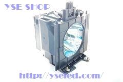 【あす楽対応/送料無料】 パナソニック ET-LAD57 汎用 交換 プロジェクターランプ 【120日保証】対応機種 Panasonic プロジェクター PT-DW5100 / PT-DW5100L / PT-D5700 / PT-D5700L