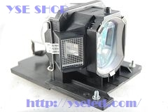 【あす楽対応/送料無料】 日立 DT01021 汎用 交換 プロジェクターランプ 【120日保証】対応機種 HITACHI プロジェクター CP-X3010J / CP-X2510J