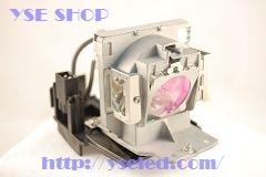 【あす楽対応/送料無料】 ベンキュー LMP-722/723 汎用 交換 プロジェクターランプ 【120日保証】対応機種 BENQ プロジェクター MP722