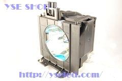 【あす楽対応/送料無料】 パナソニック ET-LAD55LW 純正バルブ採用 汎用 交換 プロジェクターランプ 2灯セット 【120日保証】対応機種 Panasonic プロジェクター D5500 / D5500L / D5600 / D5600L / DW5000 / DW5000L