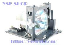 【あす楽対応/送料無料】 日立 DT00331 汎用 交換 プロジェクターランプ 【120日保証】対応機種 HITACHI プロジェクター CP-X325