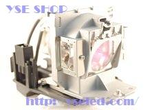【あす楽対応/送料無料】 ベンキュー LMP-771 汎用 交換 プロジェクターランプ 【120日保証】対応機種 BENQ プロジェクター MP771