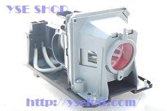 NEC プロジェクター NP-V230JD 対応 交換ランプ / NP13LP 汎用 プロジェクターランプ 【送料無料】120日保証