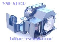 【あす楽対応/送料無料】 日立 DT00821 汎用 交換 プロジェクターランプ 【120日保証】対応機種 HITACHI プロジェクター CP-X5J