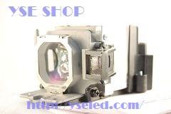 【あす楽対応/送料無料】 ソニー LMP-D200 汎用 交換 プロジェクターランプ 【120日保証】対応機種 Sony プロジェクター VPL-DX10 / VPL-DX11 / VPL-DX15