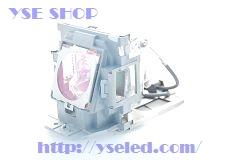 【あす楽対応/送料無料】 ベンキュー LSP-870 汎用 交換 プロジェクターランプ 【120日保証】対応機種 BENQ プロジェクター SP870