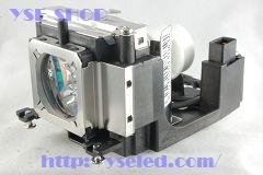【あす楽対応/送料無料】 サンヨー POA-LMP142 汎用 交換 プロジェクターランプ 【120日保証】対応機種 Sanyo プロジェクター LP-WK2500 / LP-XK3010