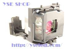 【あす楽対応/送料無料】 シャープ AN-F212LP 汎用 交換 プロジェクターランプ 【120日保証】対応機種 SHARP プロジェクター XR-32X / PG-F312X / PG-F212X / PG-F267X