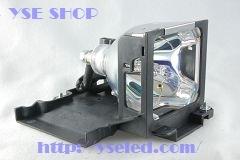 三菱 VLT-XL1LP 汎用 プロジェクターランプ 【送料無料】120日保証