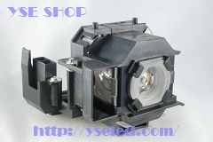 【あす楽対応/送料無料】 エプソン ELPLP36 汎用 交換 プロジェクターランプ 【120日保証】対応機種 Epson プロジェクター EMP-S4