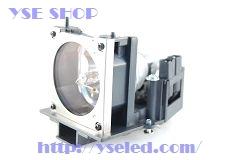 【あす楽対応/送料無料】 NEC VT45LP 汎用 交換 プロジェクターランプ 【120日保証】対応機種 NEC プロジェクター VT45KG / VT45K / VT45L / VT45