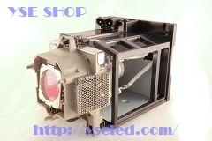 【あす楽対応/送料無料】 ベンキュー LPE-70 汎用 交換 プロジェクターランプ 【120日保証】対応機種 BENQ プロジェクター PE7700