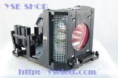 【あす楽対応/送料無料】 シャープ AN-Z200LP 汎用 交換 プロジェクターランプ 【120日保証】対応機種 SHARP プロジェクター XV-Z200