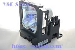 【あす楽対応/送料無料】 三菱 VLT-XL5950LP 汎用 交換 プロジェクターランプ 【120日保証】 対応機種 LVP-XL5950 / LVP-XL5950L / LVP-XL5900